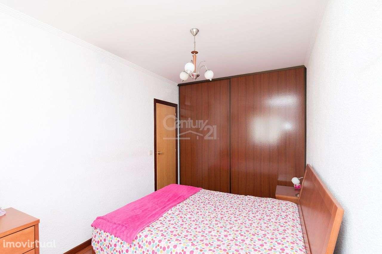Apartamento para comprar, Gandra, Porto - Foto 14