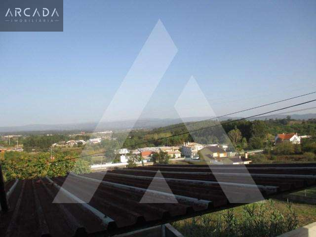 Moradia para comprar, Oliveira do Bairro - Foto 17