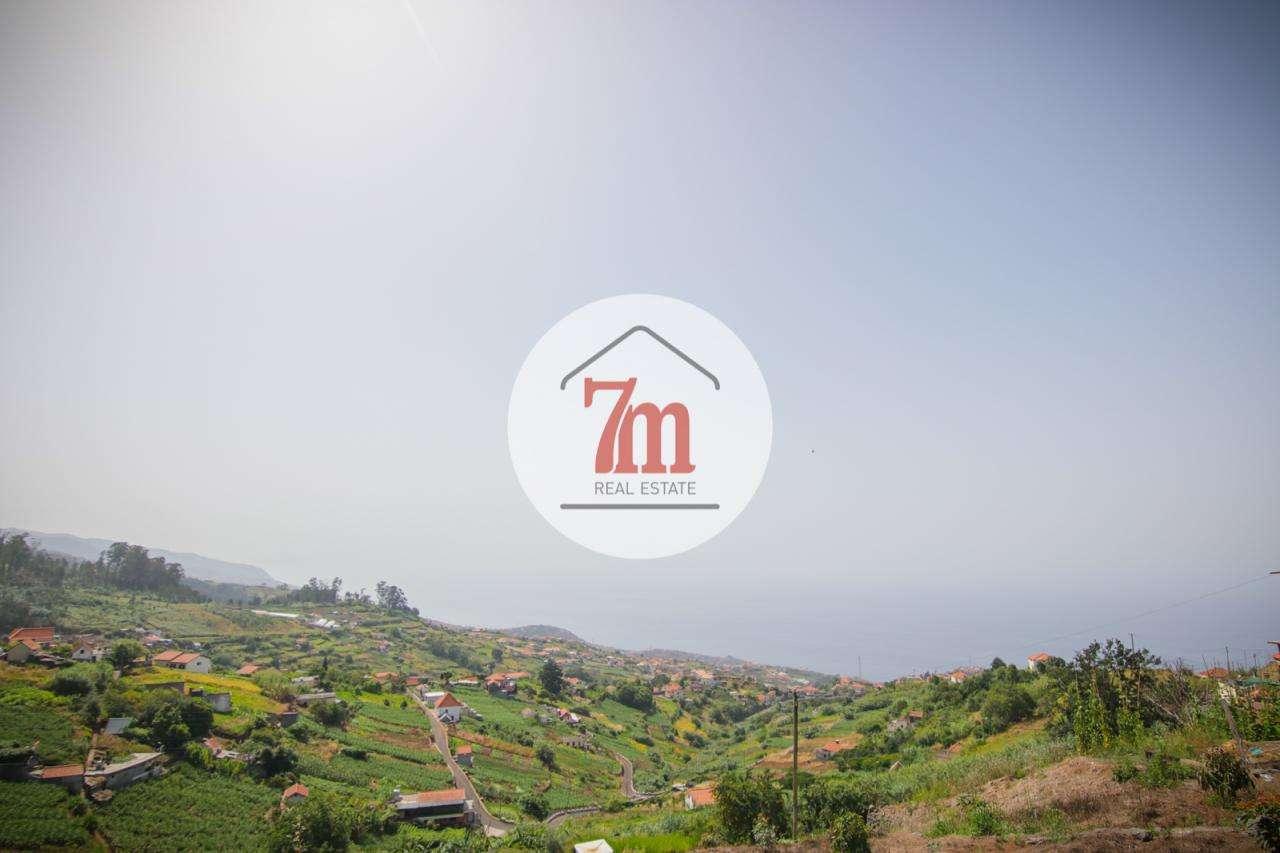 Terreno para comprar, Ponta do Sol, Ilha da Madeira - Foto 11