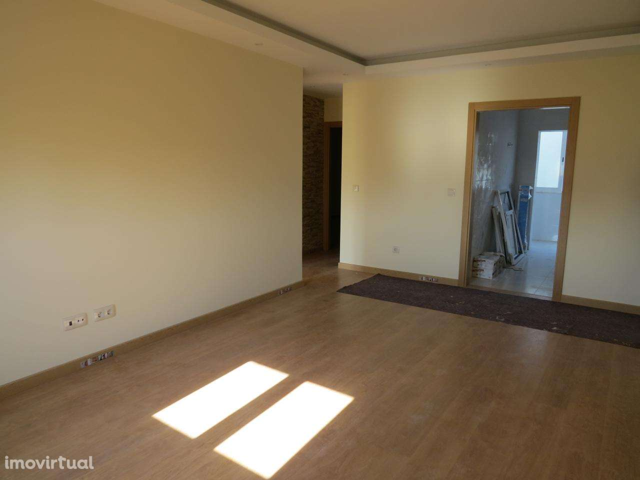 Apartamento para comprar, Alhandra, São João dos Montes e Calhandriz, Lisboa - Foto 7