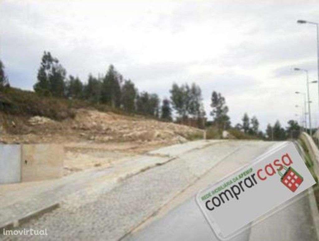 Terreno para comprar, Gualtar, Braga - Foto 2