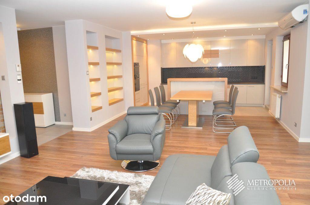 Apartamenty Ludwinów 140m2 wynajmiemy