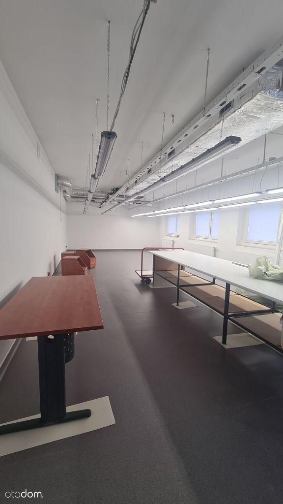 Hala/Magazyn, 415 m², Poznań