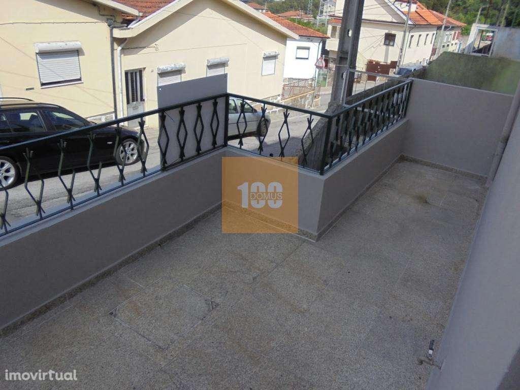 Moradia para comprar, Oliveira do Douro, Porto - Foto 6