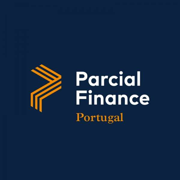 ParcialFinance Portugal