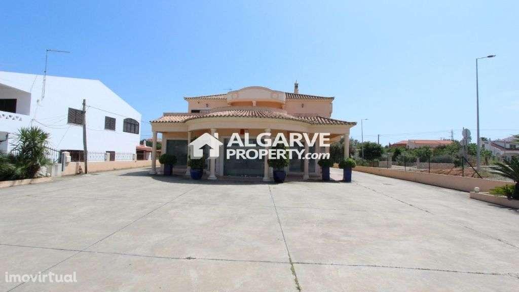 Moradia para comprar, Quarteira, Loulé, Faro - Foto 1