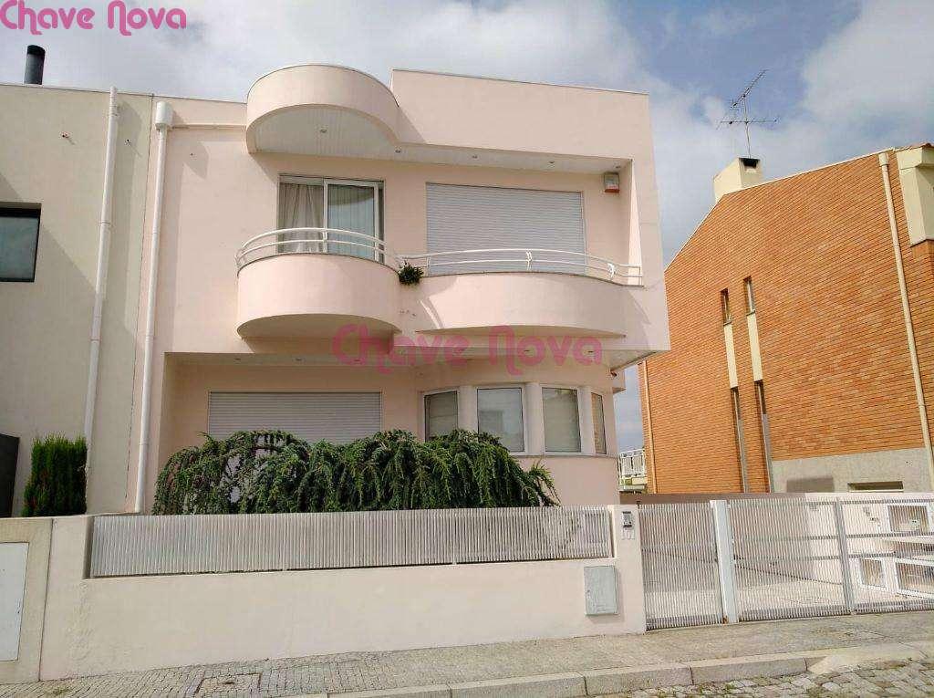 Moradia para comprar, Nogueira e Silva Escura, Maia, Porto - Foto 20
