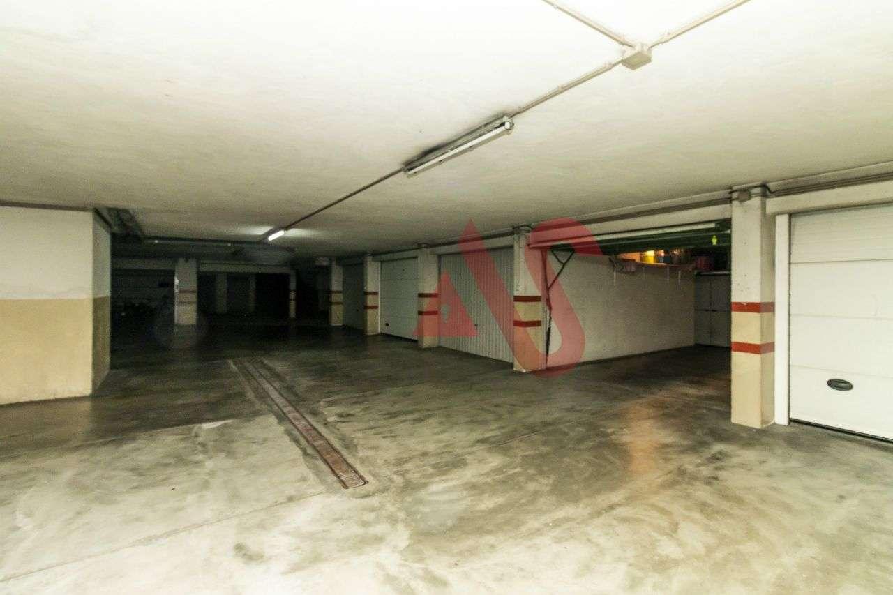 Apartamento para comprar, São Jorge (Selho), Braga - Foto 20