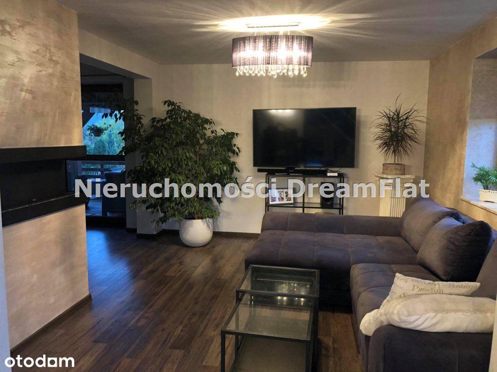 Dom, 230 m², Bilcza