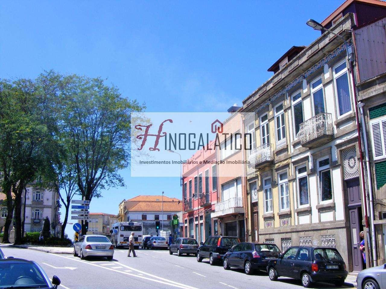 Moradia para comprar, Ramalde, Porto - Foto 17