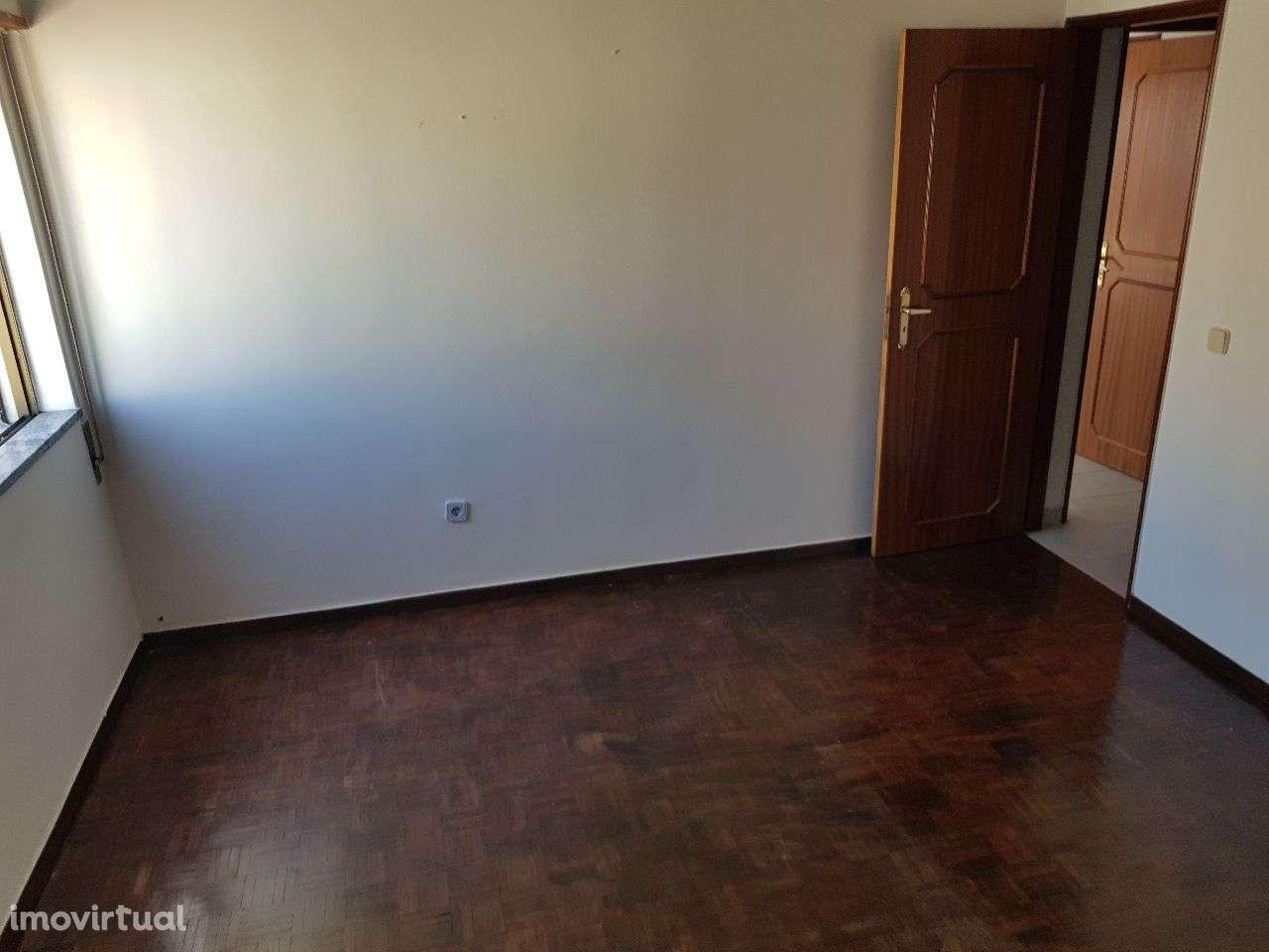 Apartamento para arrendar, Santarém (Marvila), Santa Iria da Ribeira de Santarém, Santarém (São Salvador) e Santarém (São Nicolau), Santarém - Foto 9