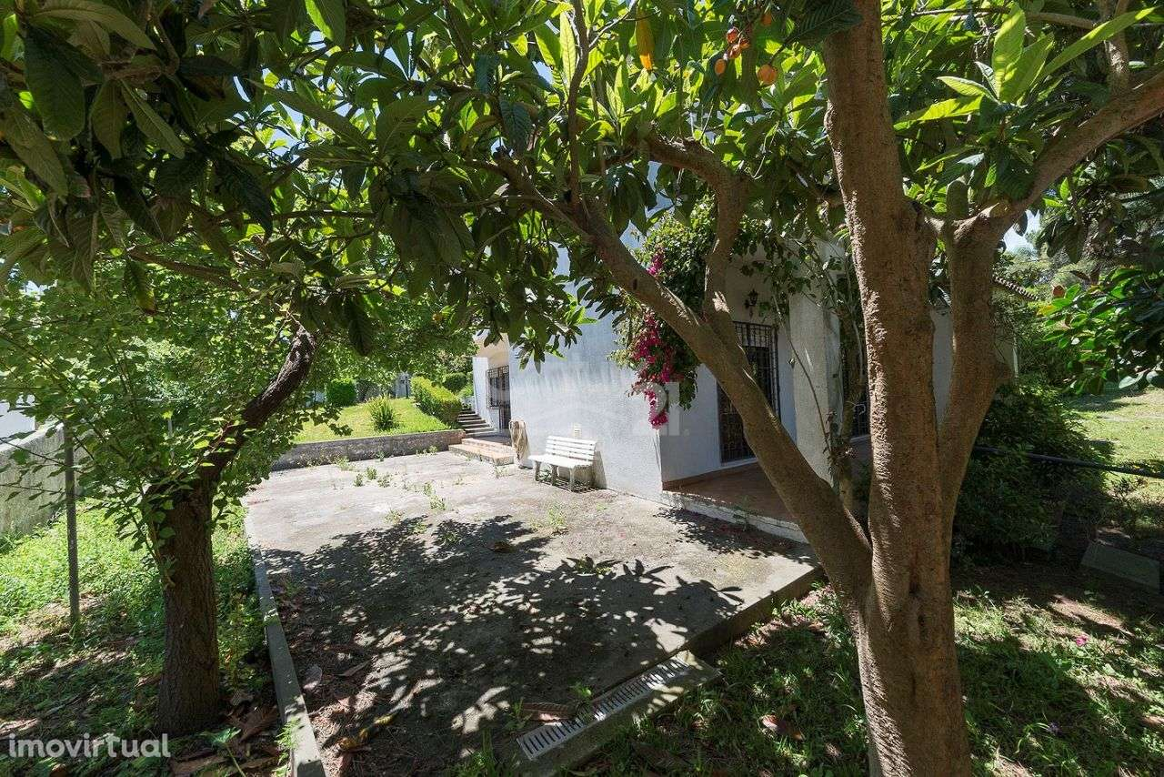 Terreno para comprar, Charneca de Caparica e Sobreda, Almada, Setúbal - Foto 7