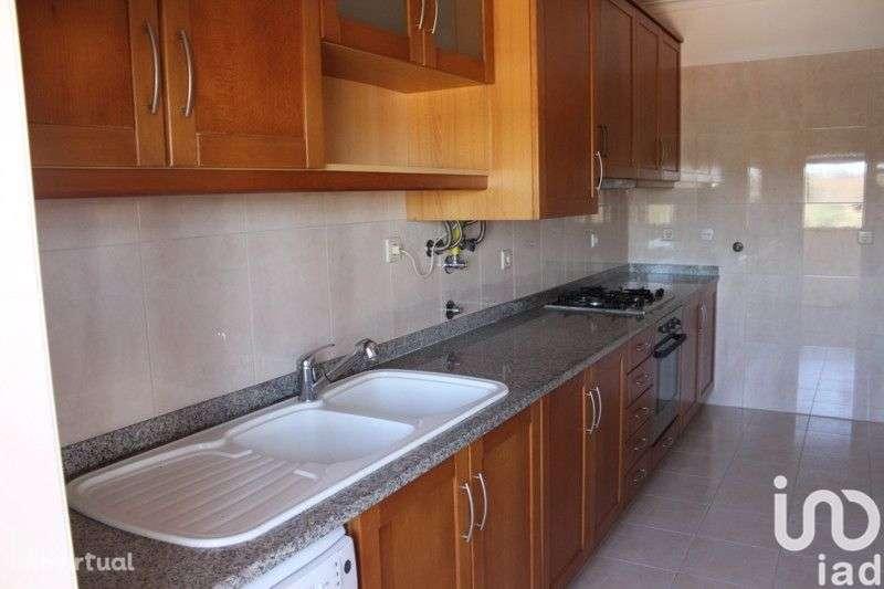 Apartamento para comprar, São João Baptista, Entroncamento, Santarém - Foto 12