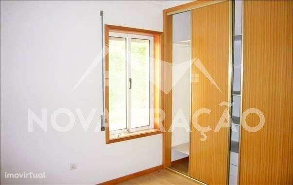 Apartamento para comprar, Fiães, Aveiro - Foto 11
