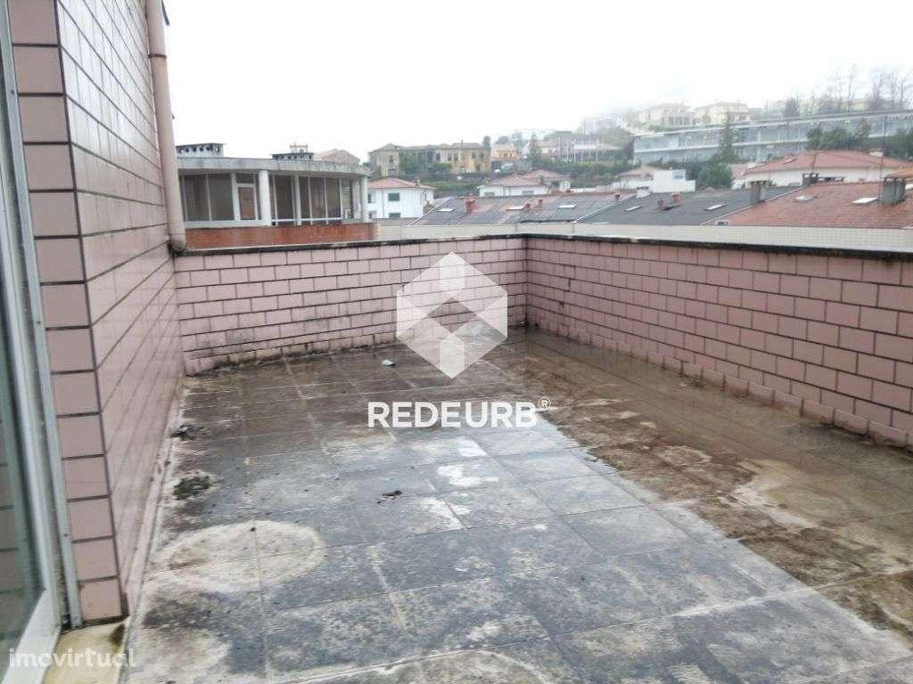 Apartamento para comprar, Gualtar, Braga - Foto 17