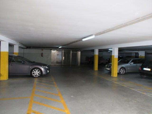 Garagem para comprar, Perafita, Lavra e Santa Cruz do Bispo, Porto - Foto 6