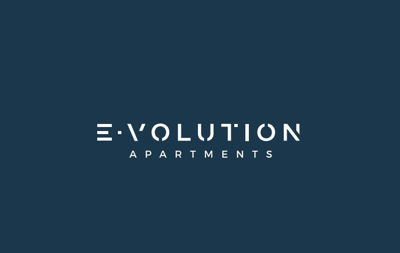 E-VOLUTION APARTMENTS