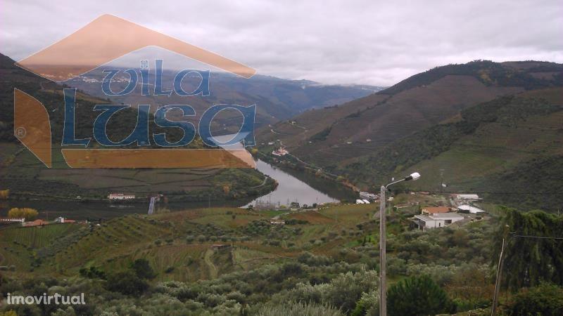 Moradia - Quintinha - Vistas Rio Douro