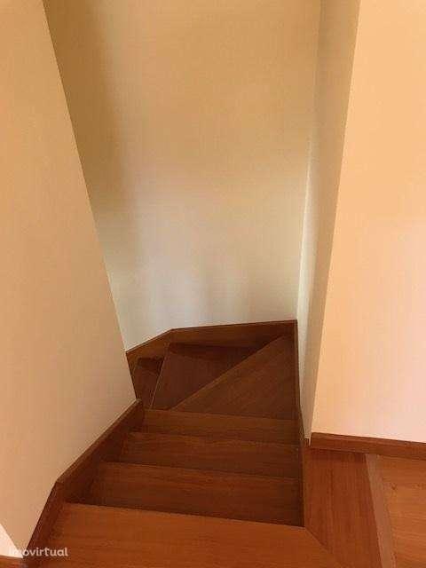 Apartamento para comprar, São Francisco, Alcochete, Setúbal - Foto 9