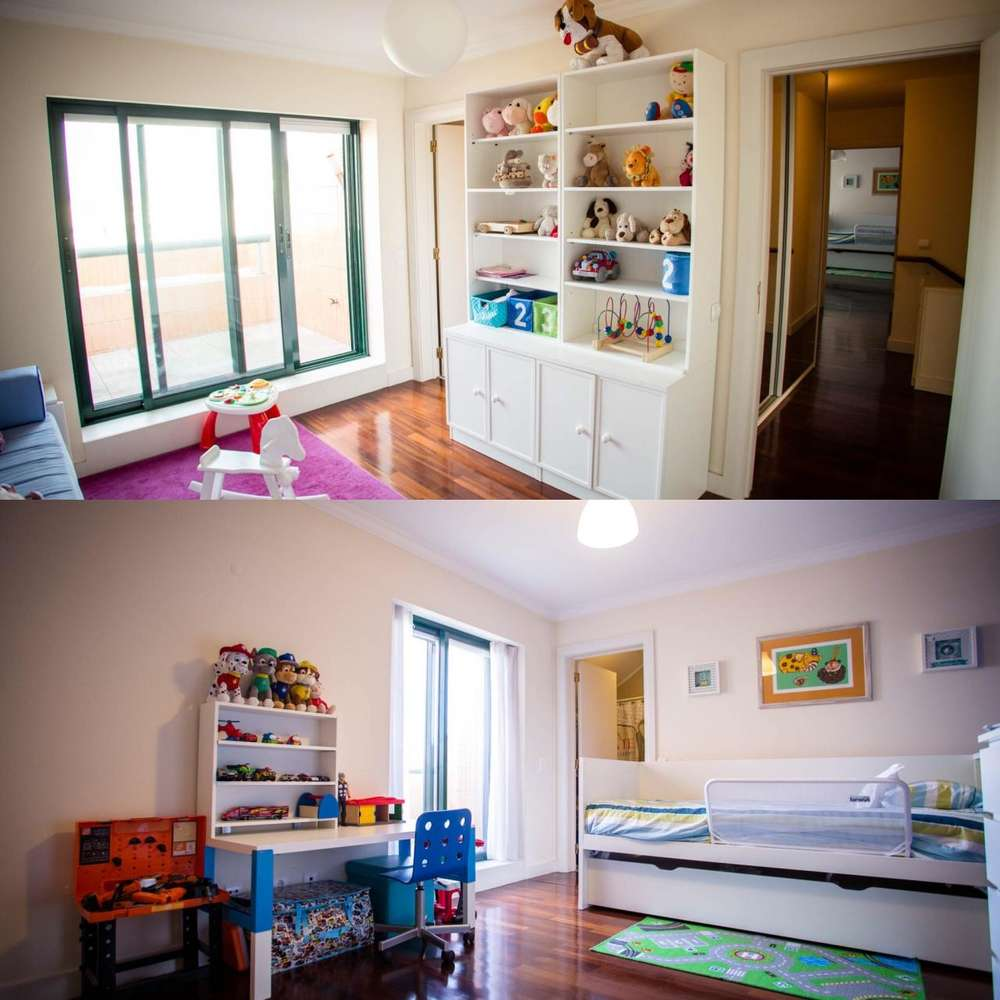 Apartamento para comprar, Santa Marinha e São Pedro da Afurada, Porto - Foto 18