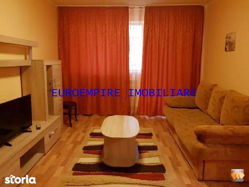 De vanzare apartament cu 2 camere situat in zona Tomis Nord
