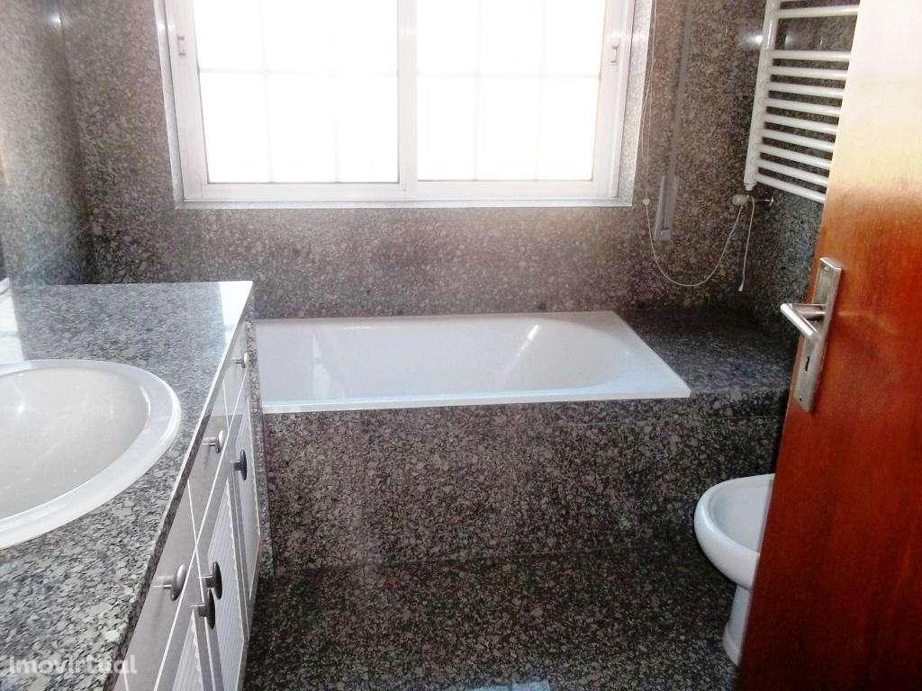 Apartamento para comprar, Mirandela - Foto 13