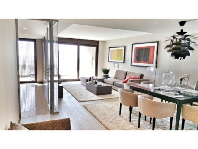 Apartamento de luxo T5 Salgueiros Canidelo Vila Nova de Gaia