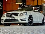 Mercedes-Benz C 250 CDi BE Aut. - 8