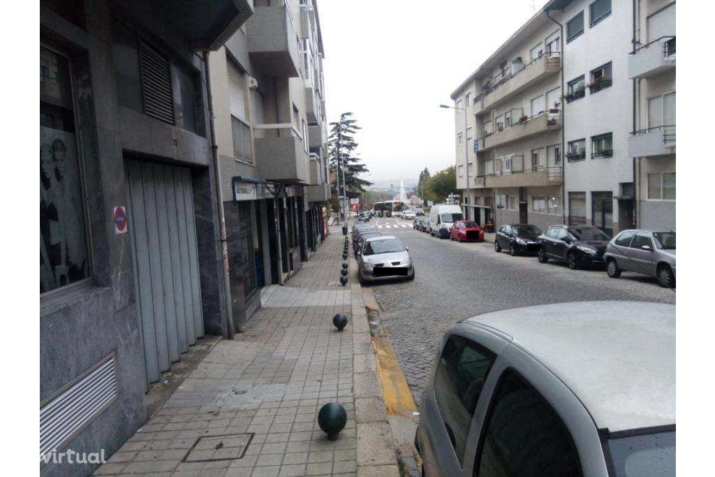 Loja para comprar, Bonfim, Porto - Foto 16