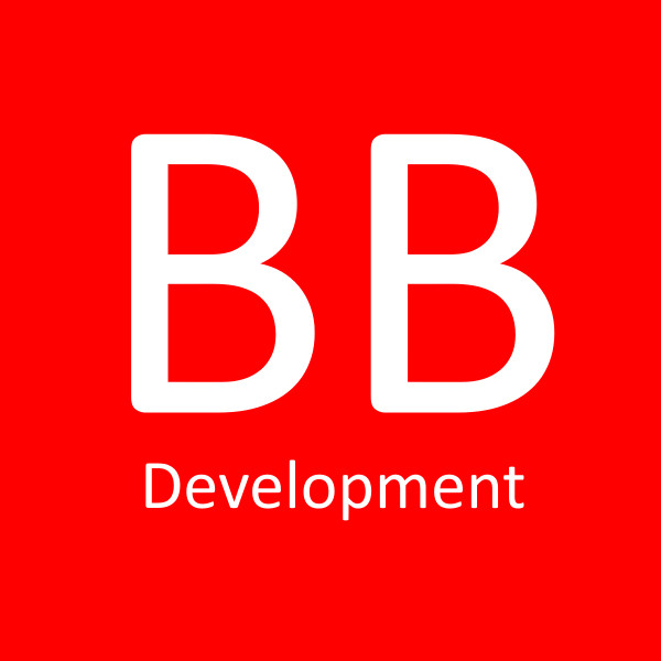 BB Development sp zoo