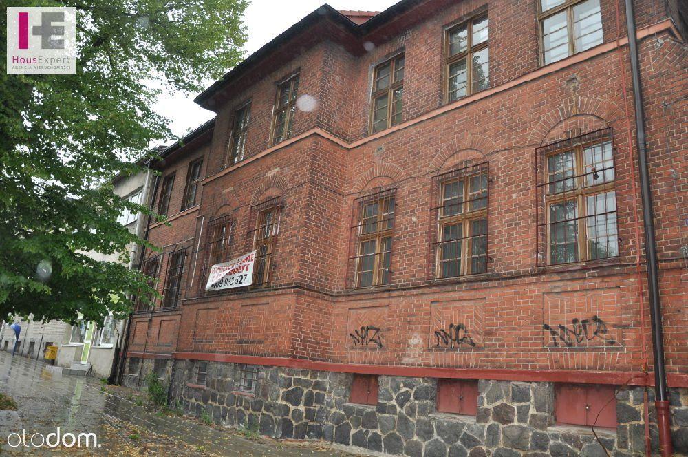 Hala/Magazyn, 984 m², Szczecin