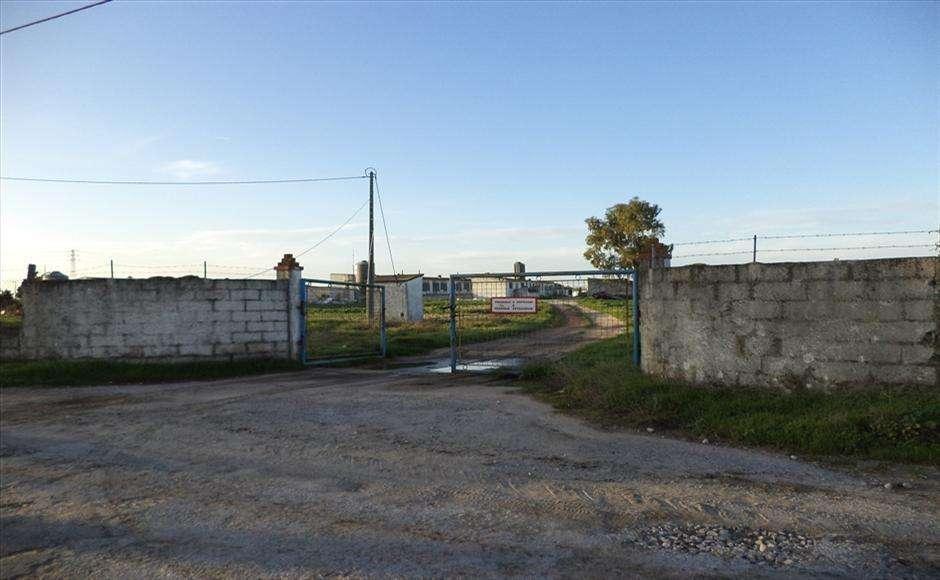 Quintas e herdades para comprar, Alcochete - Foto 7