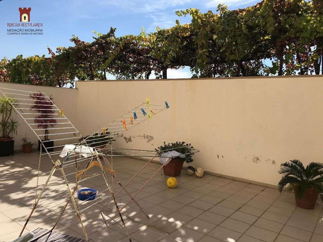 Apartamento para comprar, Creixomil, Guimarães, Braga - Foto 9