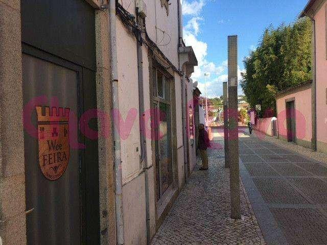 Trespasses para comprar, Santa Maria da Feira, Travanca, Sanfins e Espargo, Santa Maria da Feira, Aveiro - Foto 10