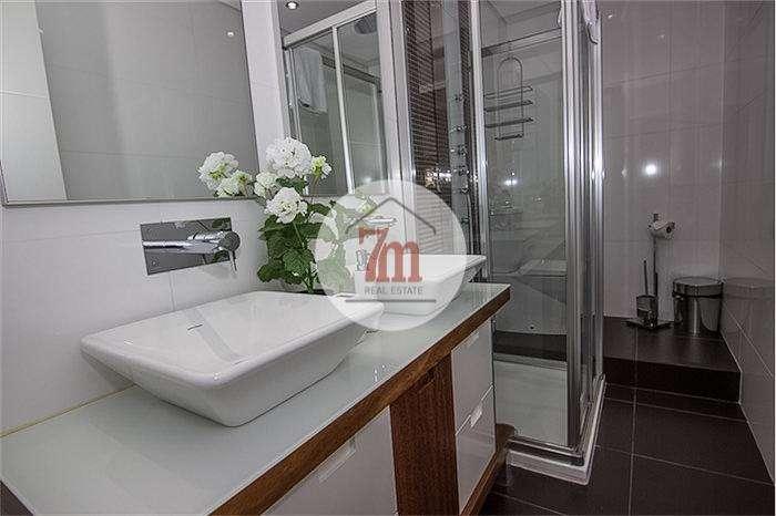 Apartamento para comprar, Sé, Ilha da Madeira - Foto 37