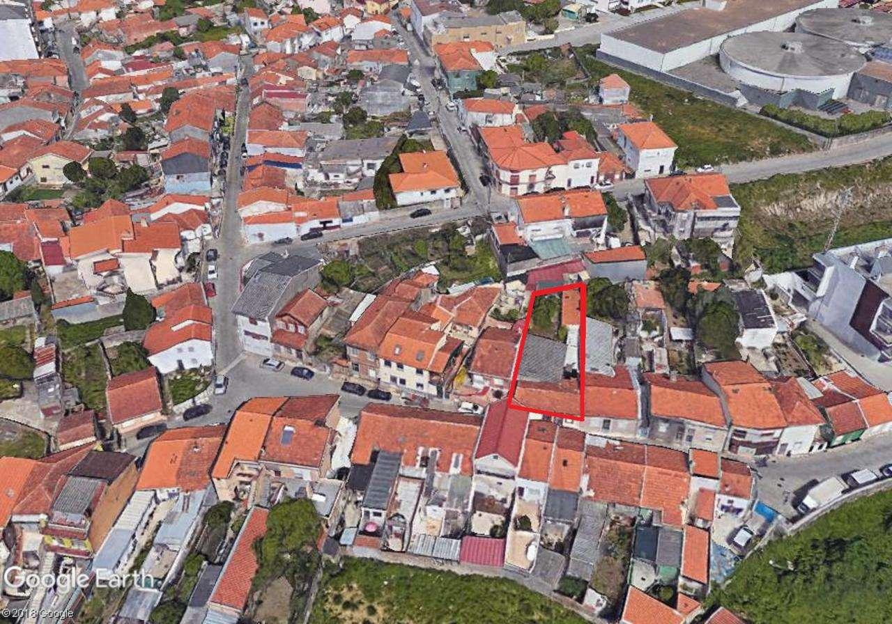 Moradia para comprar, Pedrouços, Maia, Porto - Foto 4