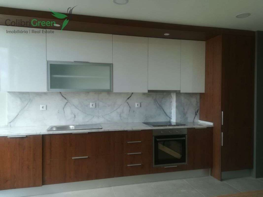 Apartamento para comprar, Venteira, Lisboa - Foto 2