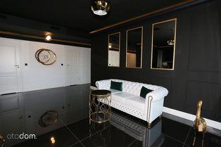 Wyjątkowy apartament z widokiem na Wisłę