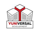 Yuniversal Development Sp. z o.o.