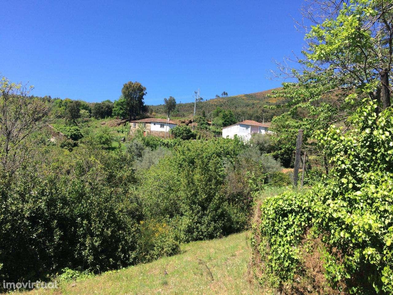 Quintas e herdades para comprar, Teixeira e Teixeiró, Porto - Foto 9
