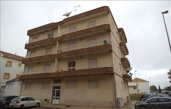Apartamento para comprar, Benavente - Foto 1