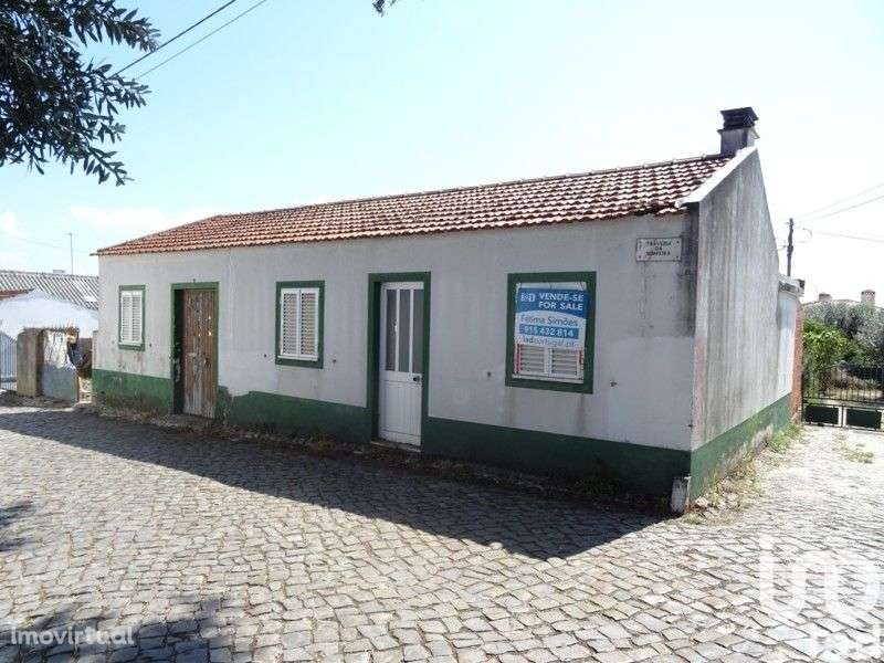 Moradia para comprar, Leiria, Pousos, Barreira e Cortes, Leiria - Foto 1