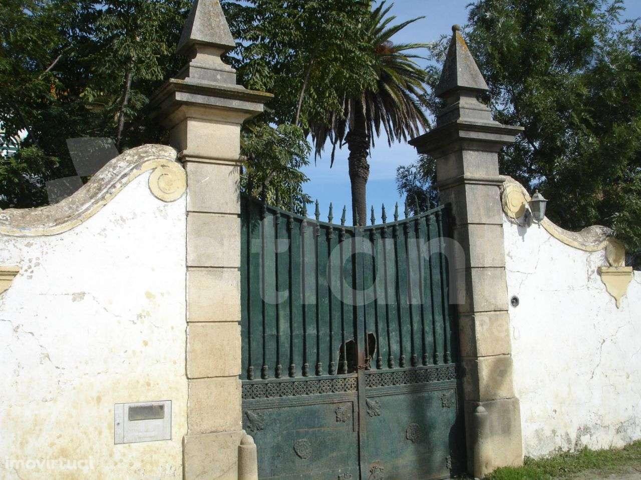 Quintas e herdades para comprar, Beja (Salvador e Santa Maria da Feira), Beja - Foto 31