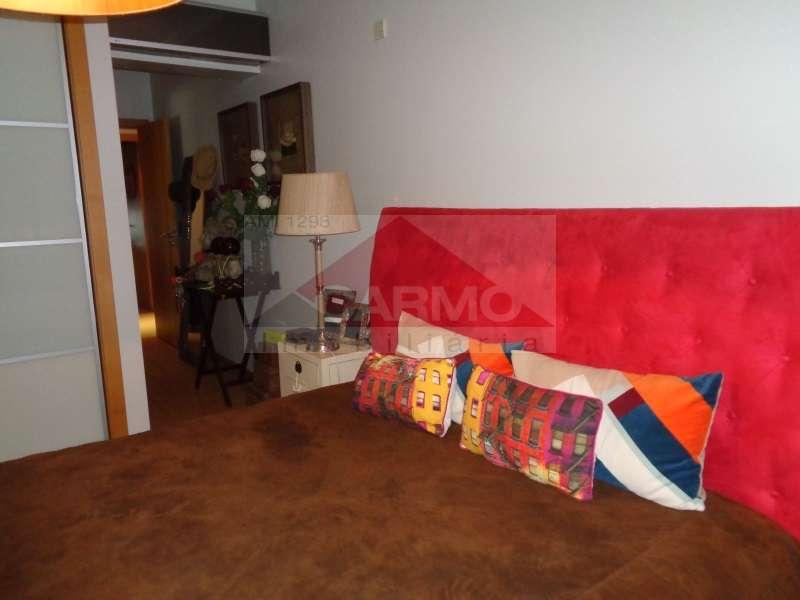 Apartamento para comprar, Montijo e Afonsoeiro, Montijo, Setúbal - Foto 18