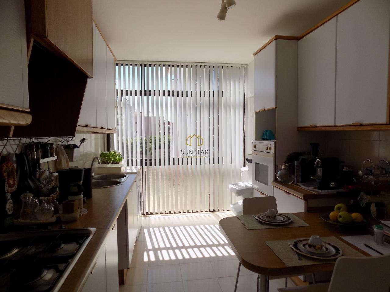Apartamento para arrendar, Cascais e Estoril, Lisboa - Foto 28