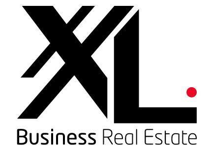 XL Business