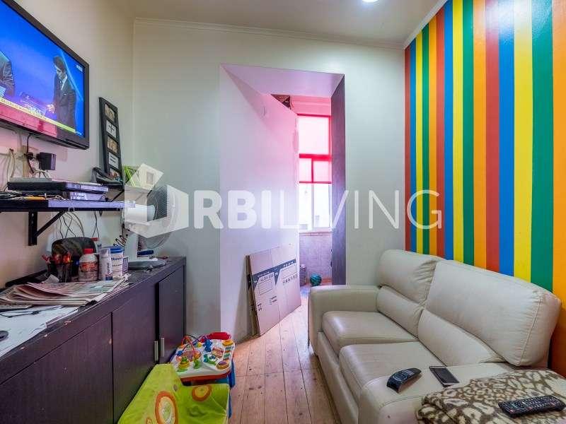Apartamento para comprar, Ajuda, Lisboa - Foto 8