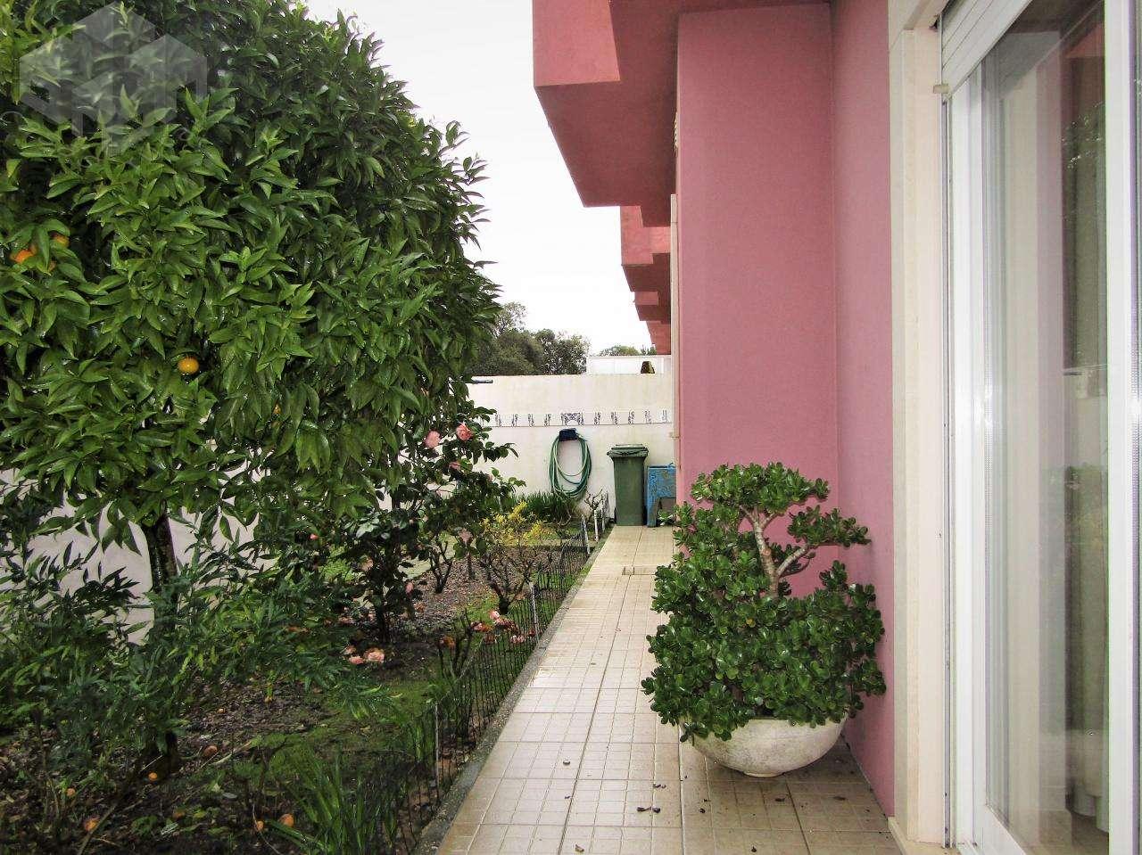 Moradia para comprar, Alfeizerão, Alcobaça, Leiria - Foto 20