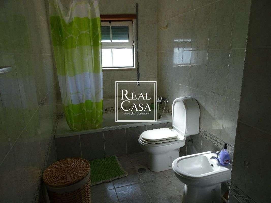 Apartamento para comprar, Marinha Grande - Foto 16