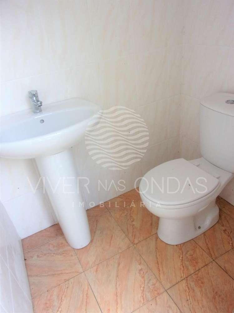 Moradia para comprar, Santo António da Serra, Ilha da Madeira - Foto 42